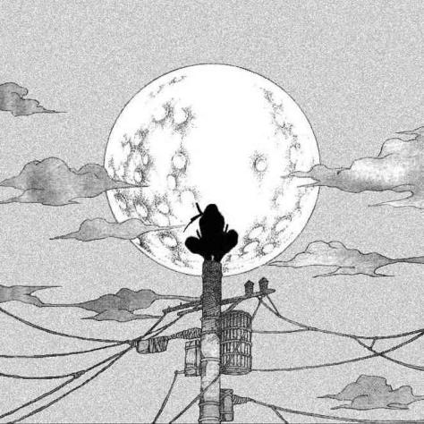 Uchiha_Itachi_at_full_moon