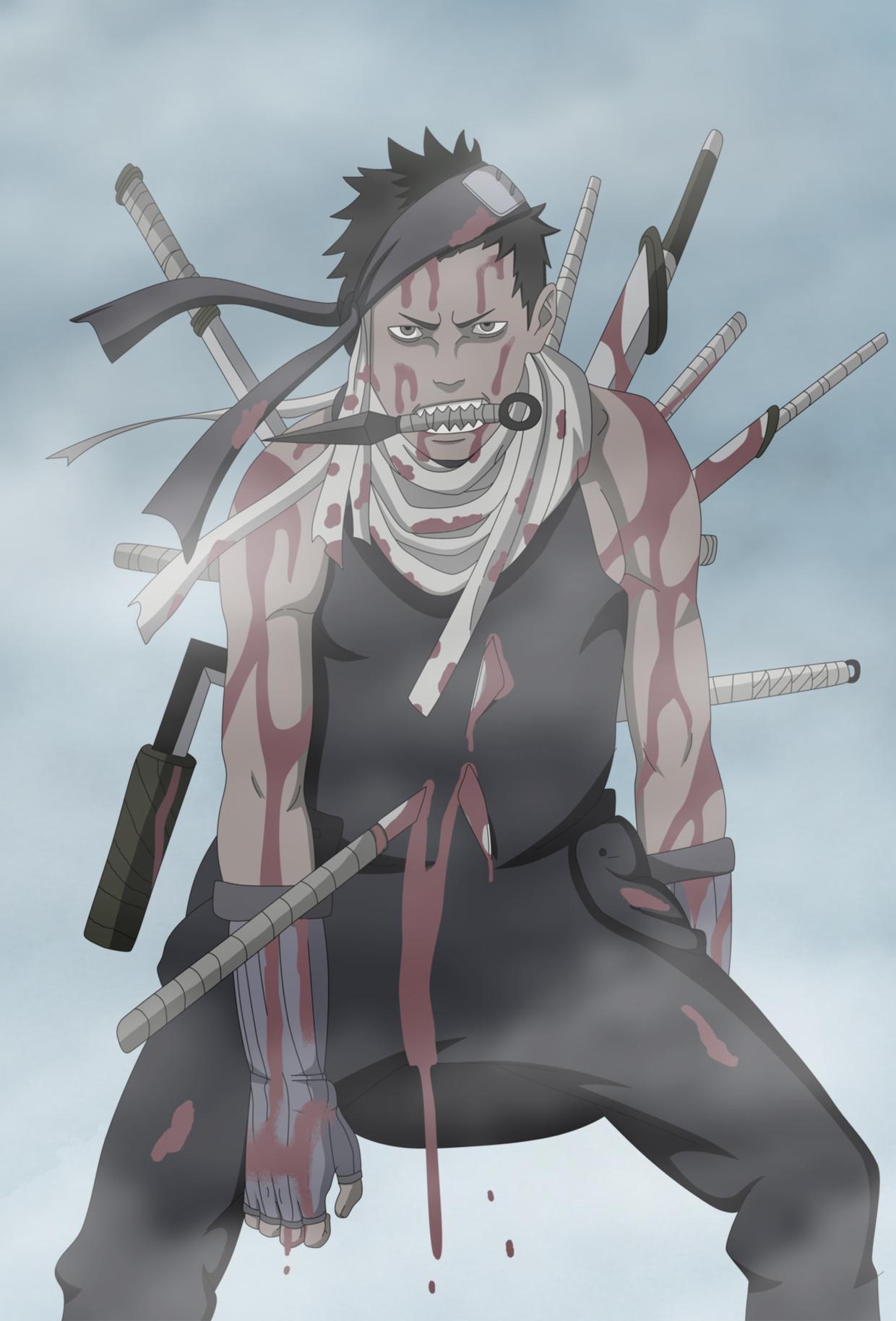 bekommt ichigo seine kräfte zurück