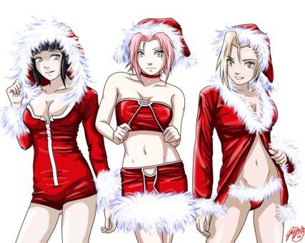 Naruto_Xmas___December_PinUp_by_jadeedge