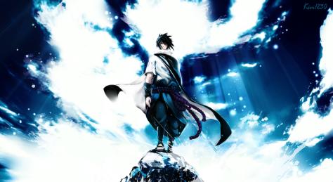 sasuke__awakening_by_kivi1230-d4jp4vc