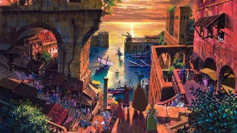 tales-from-earthsea1