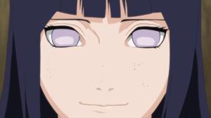 Naruto Shippuuden Episode 166 - Wieder eine emotionale Folge mit einem gekonntem Wechsel aus Filler-Flashbacks und Hinatas verzweifeltem Kampf gegen Pain!