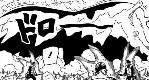 Hmm, aber soll das 1/10 von Katsuyu sein??