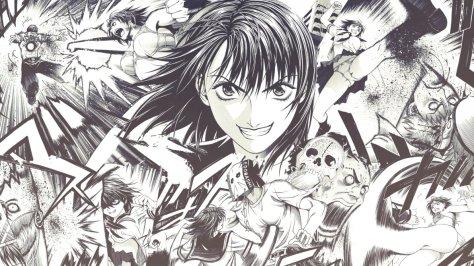 Hibiki (Zusammenstellung von PT-Desu - für Originalbild klicken)