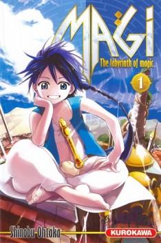 Aladdin.(Magi.-.The.Labyrinth.Of.Magic).553563