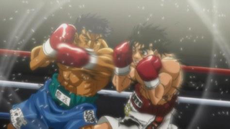 Hajime-no-Ippo-Rising-01-13-2