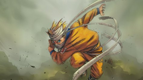 Naruto by In2umniaKillH3r (für Originalbild klicken)
