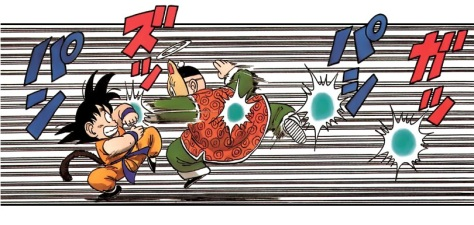 Station 4 Goku 06