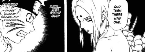 Station 4 Naruto 06
