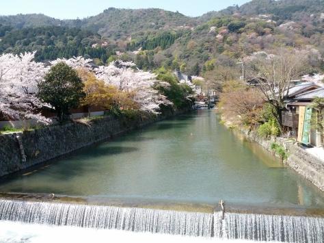 Arashiyama #3