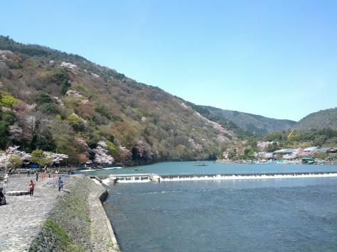 Arashiyama #9