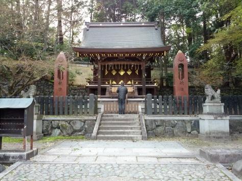 Daitoku-ji #2