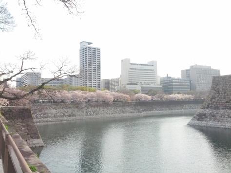 Osaka #2