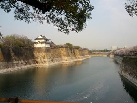 Osaka #5