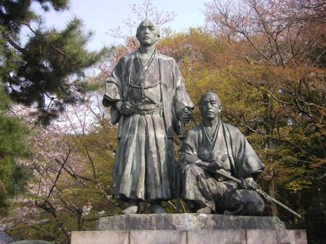 Higashiyama #4