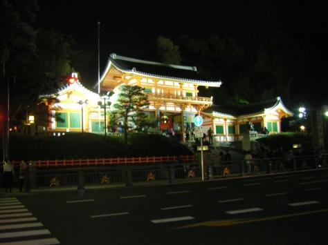 Higashiyama #8