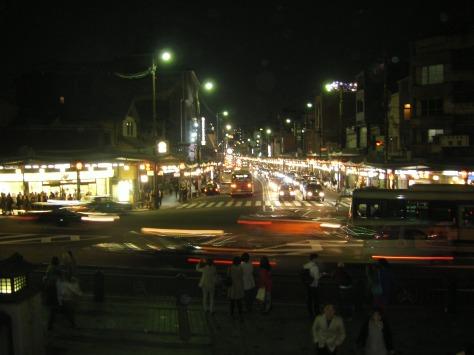 Higashiyama #12