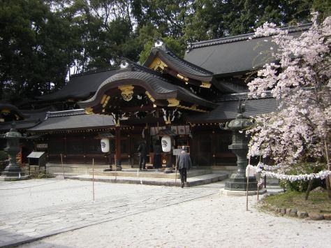 Daitoku-ji #4