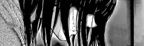 Tokyo Ghoul Recap 10