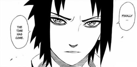 386-sasuke