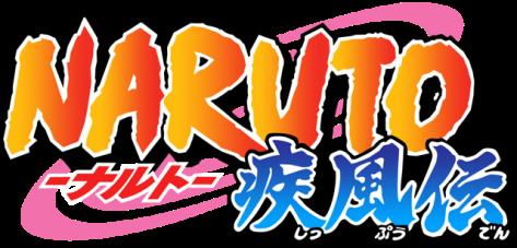 Naruto_Shippūden_Logo