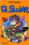 Dr.Slump01